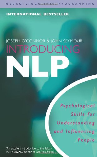 NLP and Online Dating