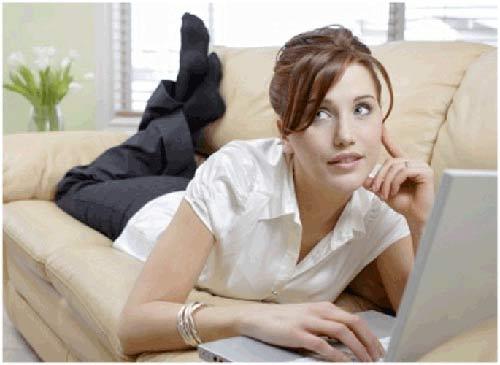 beste emails online dating